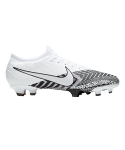nike mercurial vapor 13 dream speed 3 pro fg weiss