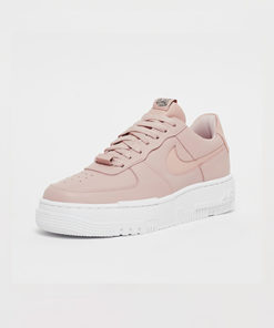 nike air force 1 damen rosa 1