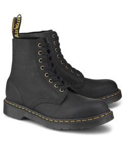 Dr-Martens-Boots-1460-PASCAL-AMBASSADOR-herren-schwarz 1