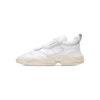 adidas-Originals-Sneaker-SUPERCOURT-RX-herren-weiss 1
