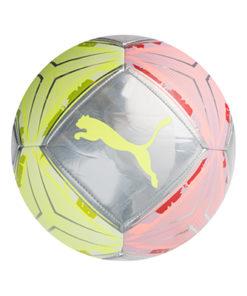 puma spin osg fussball mehrfarbig