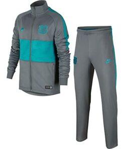 fc barcelona trainingsanzug