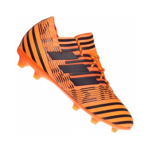 adidas nemeziz kinder orange 1