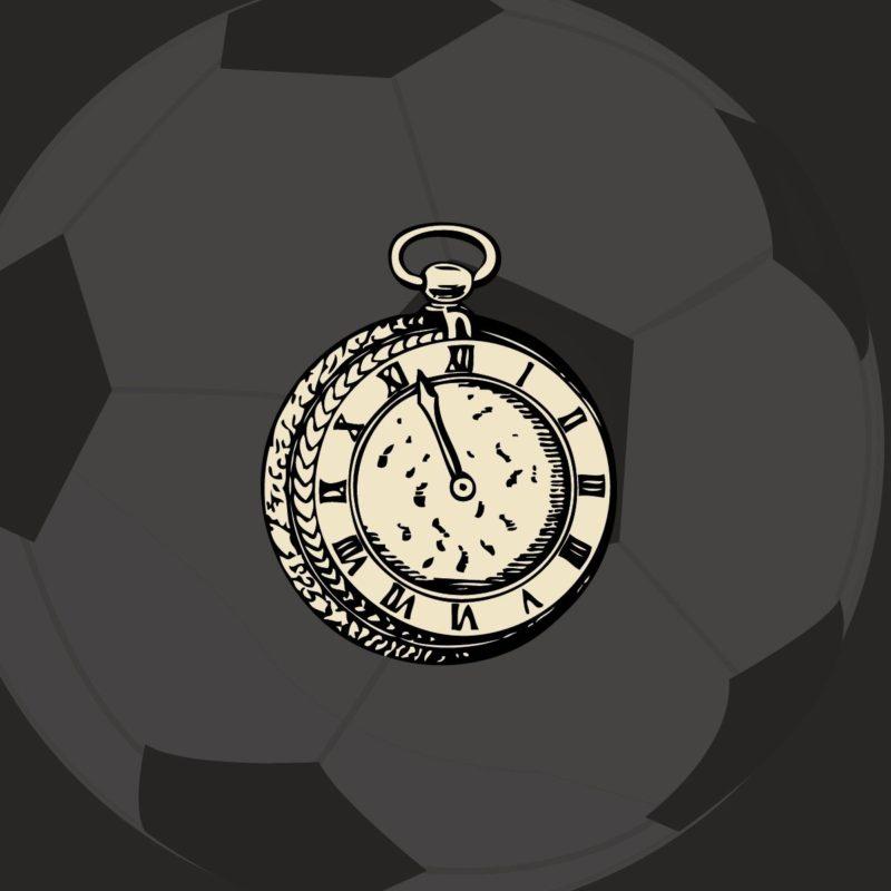 älteste Fußballverein Deutschlands