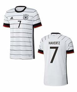 havertz trikot dfb deutschland