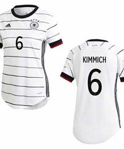 kimmich trikot deutschland