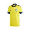 adidas-schweden-heimtrikot-em-2020-herren-gelb