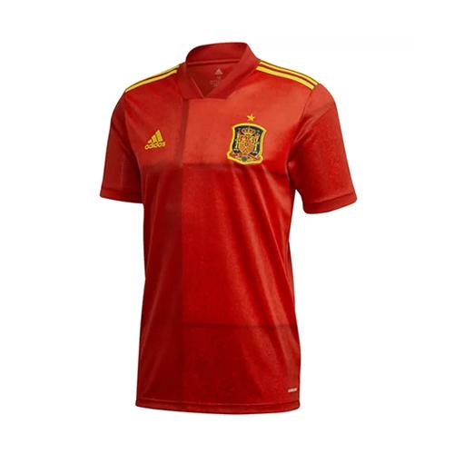 adidas-spanien-heimtrikot-em-2021