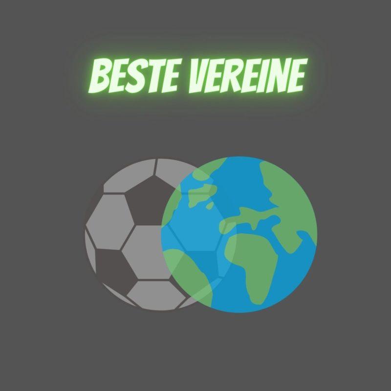 beste fußballvereine der welt 2021