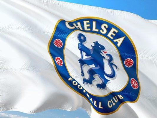 chelsea london top fußballverein