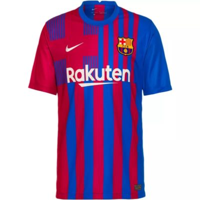 fc barcelona trikot herren 2021/2022