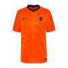 nike-niederlande-2021-heim-trikot-herren-orange