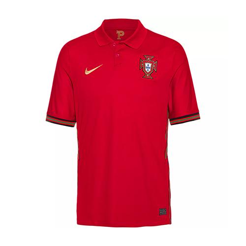 nike-portugal-heimtrikot-em-2021-herren-rot