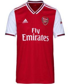 adidas-arsenal-london-19-20-heim-trikot-herren