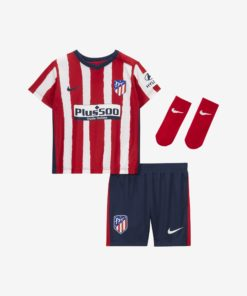 atletico-de-madrid-2020-21-nike-home-trikot-kleinkinder