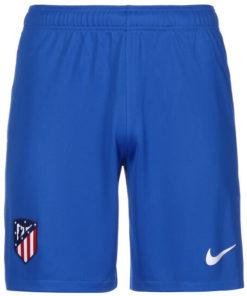 nike atletico madrid home-away shorts 21-22 herren