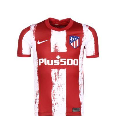 atletico madrid trikot 21-22 kinder home