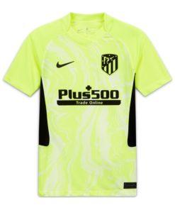 nike-atletico-madrid-trikot-3rd-20-21-kinder-gelb