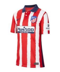 nike-atletico-madrid-trikot-home-20-21-kinder