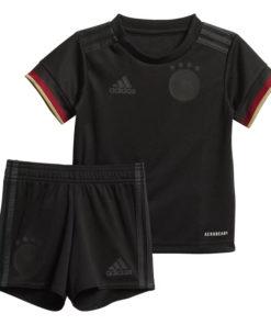 adidas-dfb-deutschland-away-babykit-em-2021_1
