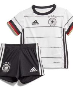 adidas-dfb-deutschland-home-babykit