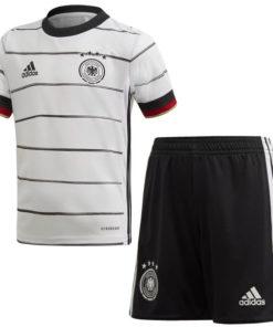 adidas-dfb-deutschland-home-minikit-em-2021