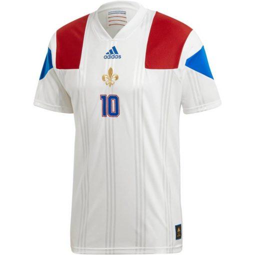 adidas-em-2021-paris-funktionsshirt-herren-white