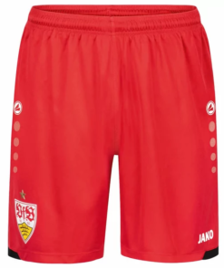 jako-vfb-stuttgart-auswaertsshorts-2021-22-kinder-rot