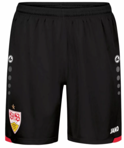 jako-vfb-stuttgart-heimshorts-2021-22-kinder-schwarz