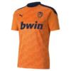 puma-fc-valencia-cf-auswaertstrikot-2020-21-herren-orange