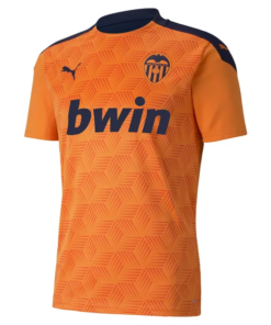 puma-fc-valencia-cf-auswaertstrikot-2020-21-kinder-orange