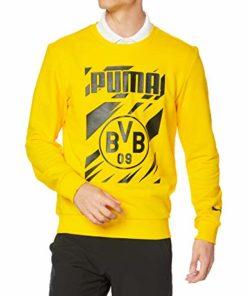 bvb pullover
