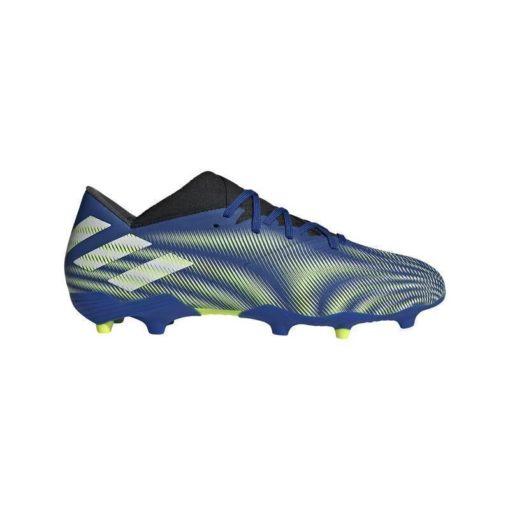 adidas-nemeziz2-fg-herren-blau-weiss-gelb 1