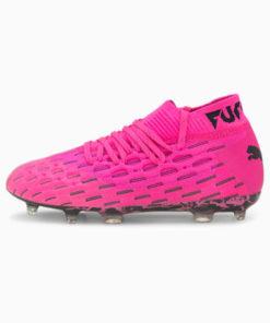 puma-future-6-1-netfit-fg-ag-fussballschuhe-pink-kinder