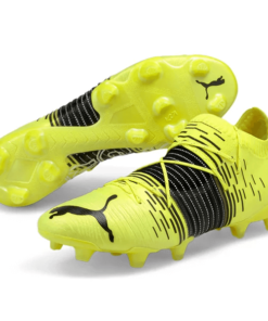 puma-future-z-11-fg-ag-fussballschuhe-herren-gelb