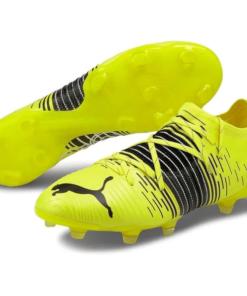 puma-future-z-21-fg-ag-fussballschuhe-kinder-gelb