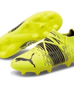 puma-future-z-31-fg-agfussballschuhe-kinder-gelb